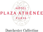 H�tel Plaza Ath�n�e Paris Paris France