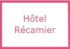 H�tel R�camier