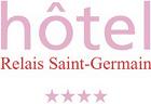 Hôtel le Relais Saint Germain
