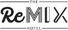 The ReMIX Hotel