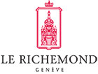 Le Richemond Champillon France