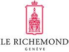 Hôtel Richemond Verbier Suisse