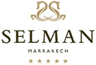 Hôtel Selman Marrakech Paris France