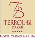 Hôtel Terrou-Bi Verbier Suisse