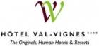 H�tel Val-Vignes