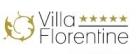 Hôtel Villa Florentine