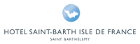 Hotel Saint-Barth Isle de France  Saint Barthelemy French West Indies