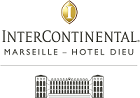 InterContinental Marseille H�tel Dieu Marseille France