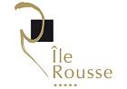 Hôtel Ile Rousse Thalazur Bandol Monaco France
