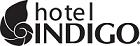 Hôtel Indigo Paris-Opera