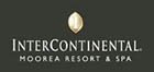 Intercontinental Moorea Resort & Spa Saint Martin Saint-Martin