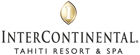 Intercontinental Resort Tahiti Faa'a Polyn�sie fran�aise