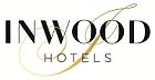 Inwood Hotels Paris