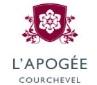 L'Apog�e Courchevel Paris France