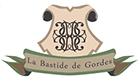 La Bastide de Gordes