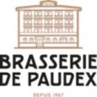 La Brasserie de Paudex