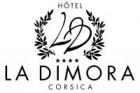 La Dimora