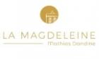 La Magdeleine - Mathias Dandine