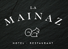 La Mainaz Hotel Restaurant