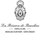 La R�serve de Beaulieu Tignes les Brevieres France