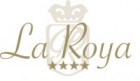 La Table de La Roya