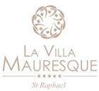 La Villa Mauresque Saint-Tropez France