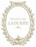 Ladur�e PARIS France