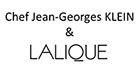 Villa Ren� Lalique WINGEN-SUR-MODER France
