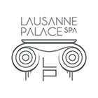 Lausanne Palace & Spa Paris France