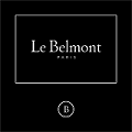 Hôtel Le Belmont