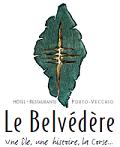 Le Belv�d�re Verbier Suisse