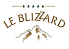 H�tel Le Blizzard Val d'Is�re cedex France