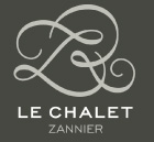 Le Chalet Zannier Paris France
