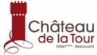 Le Château de la Tour