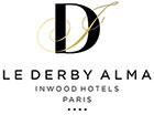 Le Derby Alma