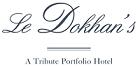 Le Dokhan�s, a Tribute Portfolio Hotel, Paris PARIS France