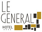Le Général Hôtel
