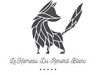 Le Hameau du Renard Blanc  Paris France