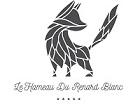 Le Hameau du Renard Blanc  Driggs hill Bahamas