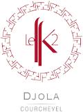 Le K2 Djola