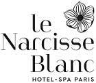 Hôtel Le Narcisse Blanc Verbier Suisse