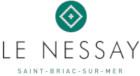 Le Nessay
