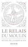 Le Relais du Moulin Saint-Raphaël France