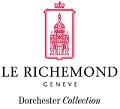 H�tel Richemond GENEVE Suisse