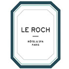 Le Roch Hôtel & Spa Antibes France