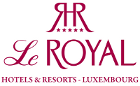 Le Royal Luxembourg Luxembourg