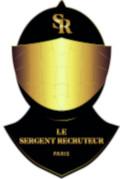 Le Sergent Recruteur