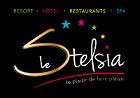 Le Stelsia St Sylvestre Sur Lot France