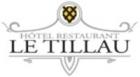 Le Tillau