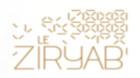 Le Ziryab